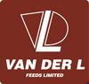 Vander L Feeds Limited